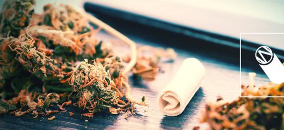 Wie Man Den Perfekten Joint-Filter Für Ein Besseres Raucherlebnis Baut
