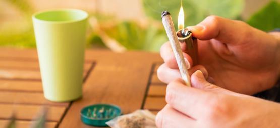 Wake And Bake: Die Besten Cannabissorten Für Den Morgen