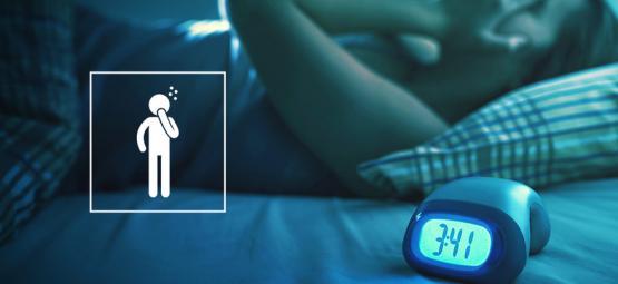 Was Ist Zu Tun, Wenn Man Nicht Einschlafen Kann?