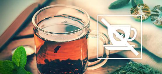 Die Besten Kaffeealternativen: Energieschub Auf Die Natürliche Art
