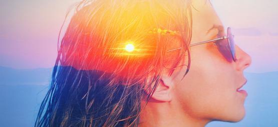 Kann DMT Eine Außerkörperliche Erfahrung Auslösen?