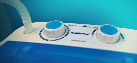 Wie Man Mit Dem Bubbleator B-Quick Hochwertiges Hasch Macht