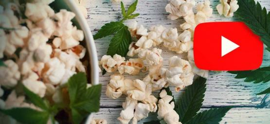 Top 10 Der Witzigsten Youtube-videos, Die Du Sehen Musst, Während Du High Bist
