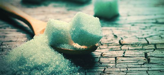 Wie man Cannabis-Zucker herstellt