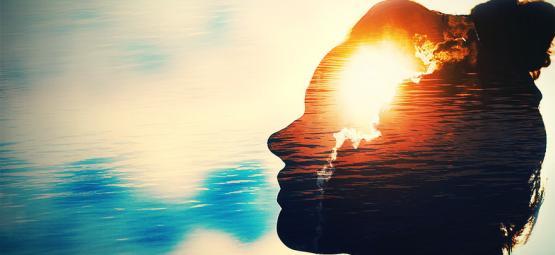 Was Ist Der Ego-tod (Auch Bekannt Als Ich-auflösung)?