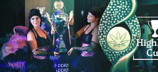 Highlife Cup 2019: Die Gewinner Jeder Kategorie