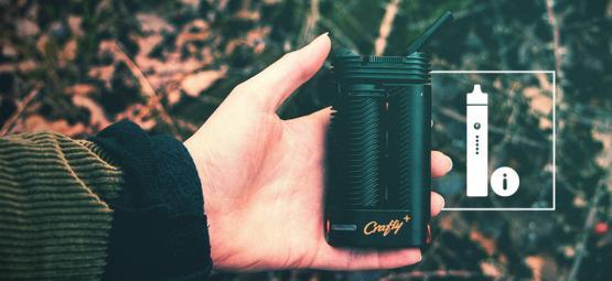 Wie Du Einen Cannabis-Vaporizer Für Optimale Ergebnisse Vorbereitest Und Befüllst