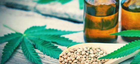 Wie Man Edibles Mit Cannabiskonzentraten Zubereitet