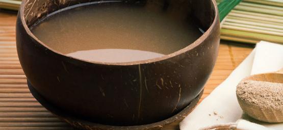 Das Friedliche Kraut: Was Geschah Mit Kava Kava?