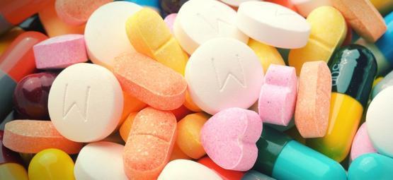 Emma, MDMA Und Ecstasy: Was Ist Der Unterschied?