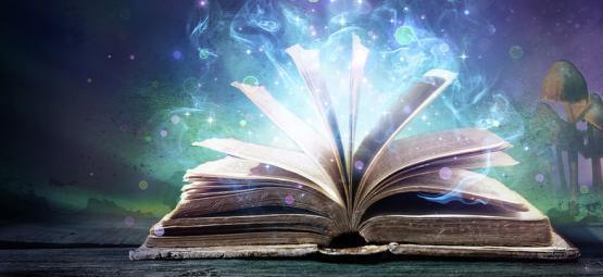 Die Top 10 der besten psychedelischen Bücher