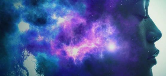 Psychedelika als Instrument für Wachstum des Ichs