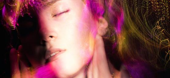 Die 3 Wirksamsten Psychedelika