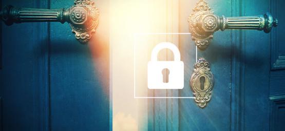 Die 5 Besten Geheimen Plätze, Um Deinen Stoff Zu Hause Zu Verstecken
