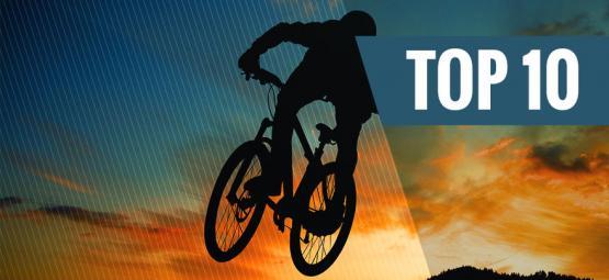 10 Möglichkeiten, Um Ohne Drogen High Zu Werden