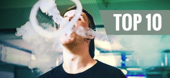 Die Top 10 Der Cannabissorten, Die Die Kreativität Steigern