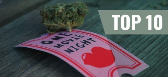 Die Top 10 Der Drogen Schmuggler Filme