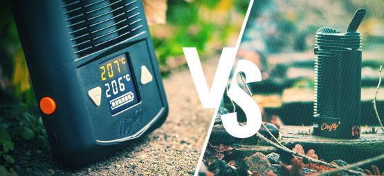Mighty Im Vergleich Zu Crafty+: Welcher Ist Der Richtige Für Dich?