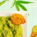 Rezept: Cannabis-Guacamole