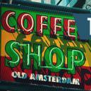 Coffee Shops in Amsterdam: Top 10 Tipps für den ersten Besuch