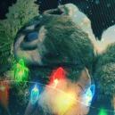 Die Top 5 Der Besten Weihnachtsfilme Für Kiffer 2016