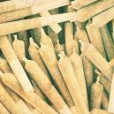 Cannabiskultur: Die Geschichte Des Joints