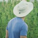 Der Berühmte Cannabis-Pionier Franco Loja Ist Mit 42 Jahren Verstorben