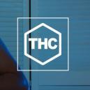Die Nebenwirkungen Von THC