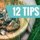 12 Tipps Für Ein Tolles Erlebnis Mit Trüffeln