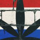 Hier Sind Die Top 10 Orte, Um In Den Niederlanden Zu Kiffen