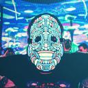 Die Besten Psytrance Festivals 2018 In Europa