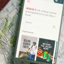 Die Besten Airbnb Unterkünfte Für Eine Psychedelische Erfahrung