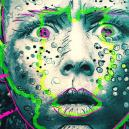10 (Legale) Drogen, Die Einen Psychedelischen Trip Auslösen