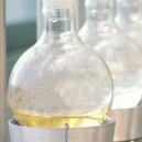 Küchenalchemie: Der Kräuterperkolator