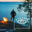 Was Ist Eine Mystische Visionssuche Und Warum Sollte Man Sie Verwirklichen?