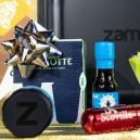 Die 10 besten Cannabisgeschenke für unter €10