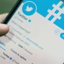 Top 10 Twitter-Accounts für Cannabisliebhaber