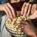 Top 10 Der Rezepte Für Partysnacks Mit Cannabis