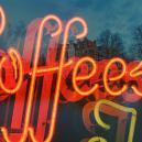 Zamnesias Coffeeshop-Besuche In Amsterdam