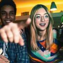7 Zeichentrickserien Für Hanffreunde