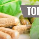 Top 7 Nootropics To Boost Mental Performance