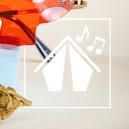 Der Festival Überlebensratgeber: Die Packliste der essenziellsten Dinge