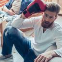 Die 5 Besten Katerrezepte, Die Auch Funktionieren
