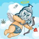 6 Ideen Für Einen Valentistag Mit Cannabis Als Thema