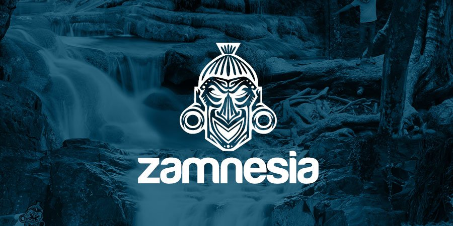 Zamnesia Returns
