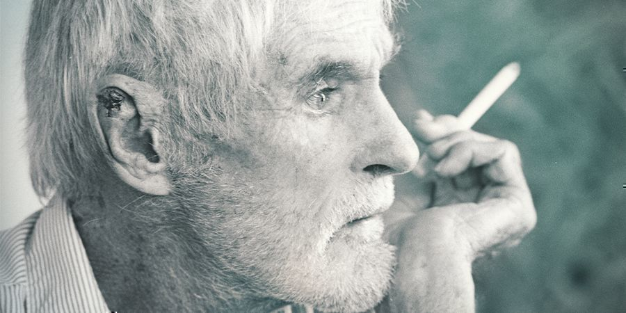 Timothy Leary's Five Levels Of Psychedelic Experience