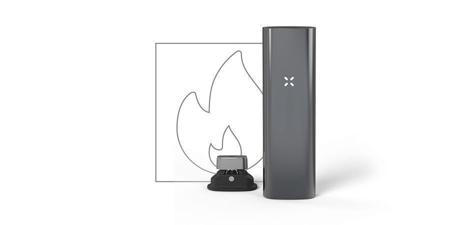 Picking The Perfect Vaporizer For You - Zamnesia Blog