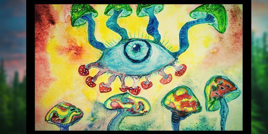 Trippy Websites For Stoners
