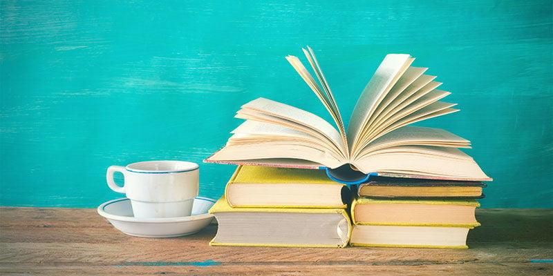 How To Use Caffeine To Help You Study
