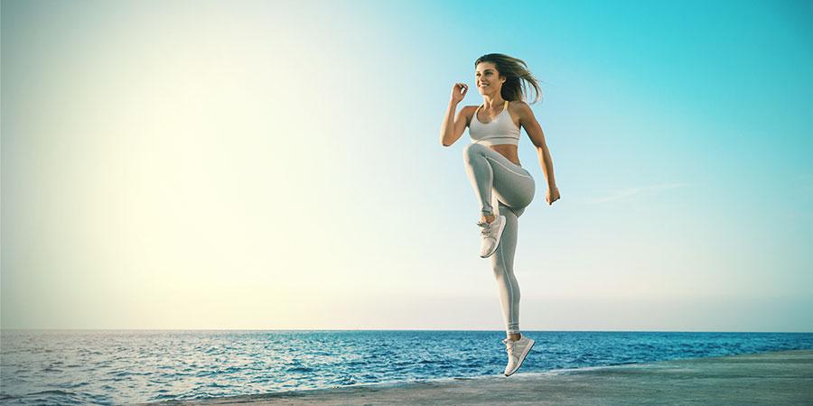 Kola Nuts: Energises The Body And Mind, Stimulates The Nervous System
